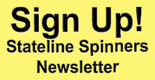 Stateline Spinners News